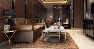 Địa chỉ liên hệ sofa phòng khách